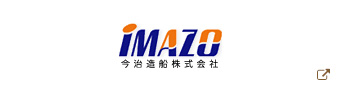 IMABARI SHIPBUILDING CO.,LTD